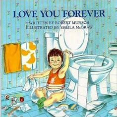 Image result for I will always love you book