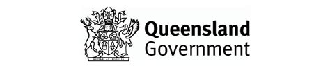 Image result for queensland government