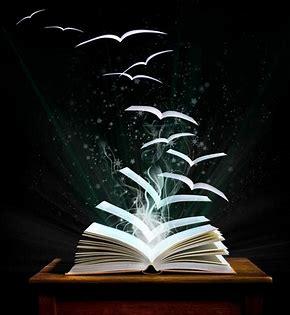 Resultat d'imatges per a libros
