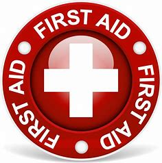 Image result for first aid images