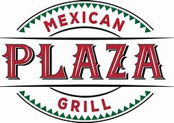 Image result for plaza mexican grill goodlettsville tn