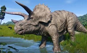 Image result for dinosaur skin images