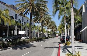 Image result for california beverly hills