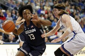 Image result for Womens basketball top 25