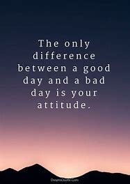 Image result for Quotes About Positive Thoughts