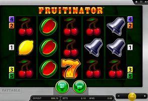 Лотору игровые автоматы отзывы игроков рейтинг слотов рф игровые автоматы золото инков