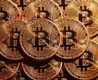 Nigeria leads P2P bitcoin trading in sub-Saharan Africa.