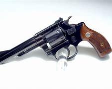 Image result for gun-kits.com logo