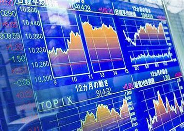 株式投資 に対する画像結果