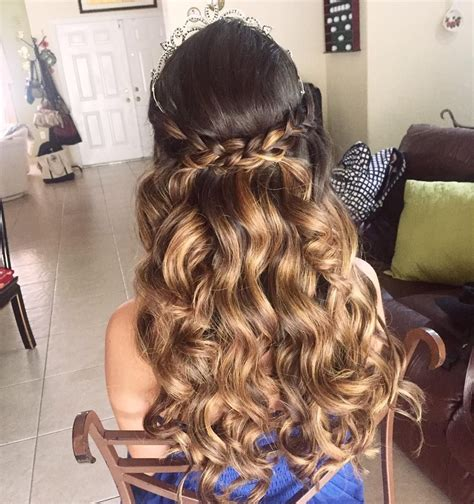 HAIRSTYLES SWEET PARTY FADE HAIRCUT