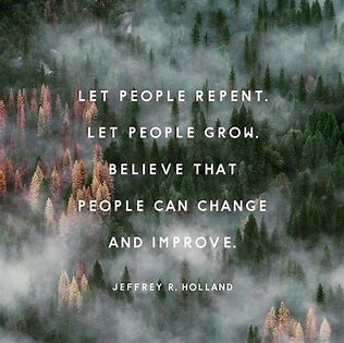 Image result for lds growing quotes