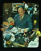 Image result for Mel Blanc