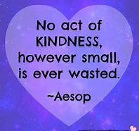 Image result for picture kindness