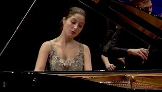 Image result for Pianist Alina Bercu