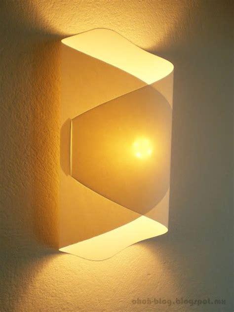 diy sconce shades wall lamp shades small lamp shades
