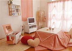 女子の部屋 画像 に対する画像結果