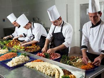 horeca-patroni-restaurante-protest