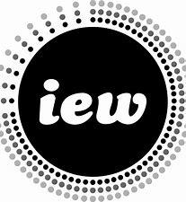Résultat d'images pour inter environnement wallonie  logo