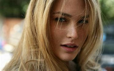 Image result for images beautiful blonde blue eyed women