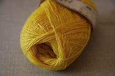 Afbeeldingsresultaten voor istex einband yarn