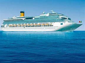 Resultado de imagem para fotos gratuitas do navio costa pacífico