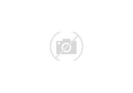 Image result for hình ảnh một cô nhi viện tại Siberia nước Nga