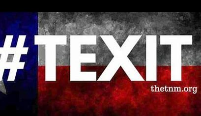 Image result for texit