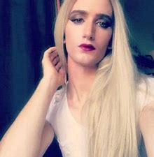 Image result for Images tough transgender women