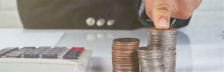 Resultado de imagem para operações financeiras