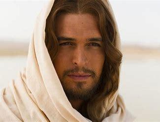 Image result for son of God