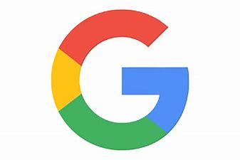 Google画像 に対する画像結果