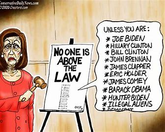 Image result for images of Democrat liars