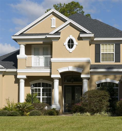 ravishing exterior paint color combinations small room new