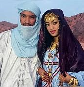 Image result for Tuaregs