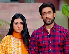 Image result for laapata humtv