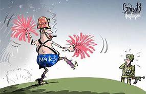 Résultat d'images pour caricatures soldats  homosexuels