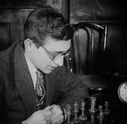 Image result for Carlos Torre chess