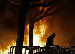 Image result for Democrat caused chaos
