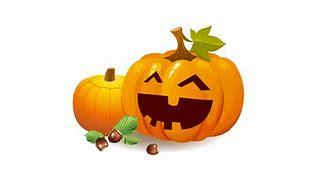 Nalezený obrázek pro Pumpkin Symbol