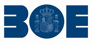Image result for BOE logo