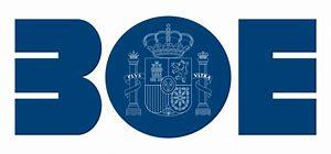 Image result for BOE logo