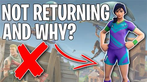 Streamers React To Sweaty Soccer Skins Back In Streamers React To Sweaty Soccer Skins Back In The Item