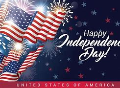 Image result for independence day images in usa