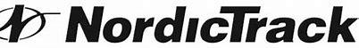Image result for nordictrack logo