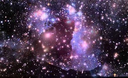 Resultado de imagen de Imágenes del Universo