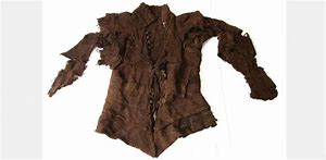 Image result for dungiven costume ulster museum