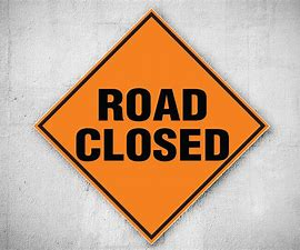 Image result for Road Construction Signs