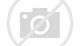 Image result for nomadland movie