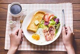 食事方法 フリー写真 に対する画像結果