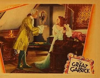 Image result for the great garrick
